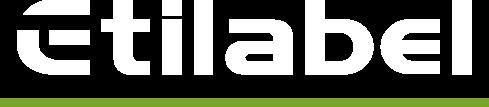 Etilabel étiquettes adhésives - étiquettes autocollantes